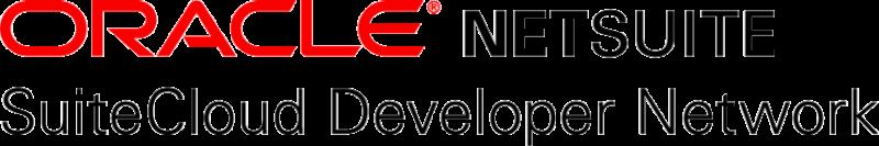 atstratus - NetSuite SDN Member