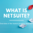 What is NetSuite? - atstratus - NetSuite Partner