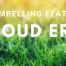Most Compelling Features of a Cloud-Based ERP - atstratus