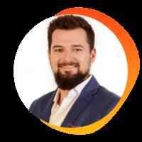 Piotr Piwowarczyk - atstratus CEO